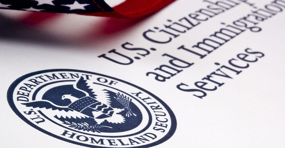 Uscis Announces Increase In Application And Petition Fees Miami